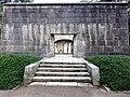 Bombenopfer-Mahnmal FriedhofOhlsdorf (1).jpg