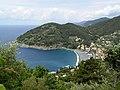 Bonassola - panoramio.jpg