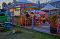 Boner Bar (14570032344).jpg