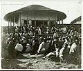 Bonga Kaffa 1898.jpg
