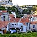 Bonifacio, Corse, France - panoramio (8).jpg