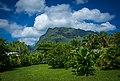 Bora-Bora French Polynesia - panoramio (37).jpg