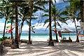 Boracay White Beach - panoramio - Tuderna (1).jpg