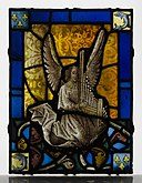 Border Fragment with Musical Angel MET cdi1980-10.jpg