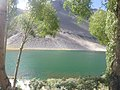 Borith Lake View from the hotel 03.jpg