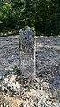 Borne de la forêt d'Ecouves - Radon - 1.jpg