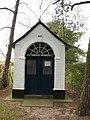 Bornem Brandheide Beukenhaag kapel (1) - 193455 - onroerenderfgoed.jpg