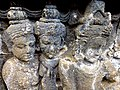 Borobudur - Divyavadana - 098 N (detail 1) (11705658024).jpg