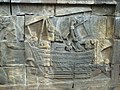 Borobudur Java199.jpg