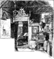 Bosboom's 'Chapel'.png