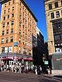 Boston, MA, USA - panoramio (53).jpg