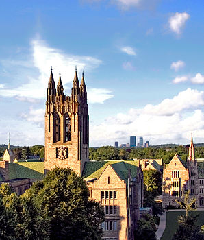 Boston College with Boston skyline.jpg