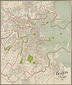 Boston and vicinity (2675024798).jpg