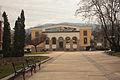 Botevgrad-history-museum.jpg
