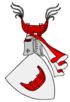 Both-Wappen.png