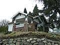 Bothell, WA - Sorenson House 04.jpg