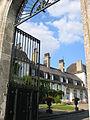 Boubers sur Canche Château 2.jpg