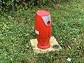 Bouche Incendie Route Croyat St Jean Veyle 2.jpg