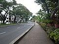 Boulevard Pomare - Papeete - panoramio.jpg