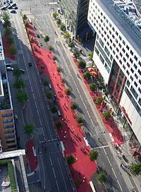 Boulevard der Stars Berlin.jpg