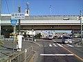 Boundary-of-Izumi-and-Izumiotsu001.JPG