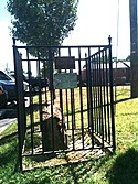 Boundary Stone (District of Columbia) SW 8.jpg