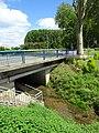 Bourecq.- La Nave (rivière) (1).jpg