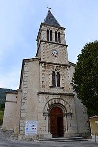 Bouvières - église 2.jpg