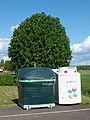 Bouville-FR-91-dépot recyclage-05.jpg