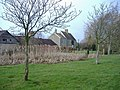 Box Hedge farm - geograph.org.uk - 330822.jpg