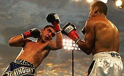 Boxing080905 photoshop.jpg