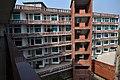 Boys Hostel, Eastern Medical College, Cabila, Comilla, Bangladesh.jpg