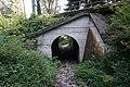 Brücke 7 zwischen Allerheiligenhöfe und Kranebitten 03.jpg