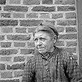 Brabantse weversvrouw, Bestanddeelnr 254-4075.jpg