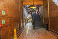 Bradbury Building, 304 S. Broadway Downtown Los Angeles 3.jpg