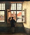 Braekeleer-L'homme à la fenêtre.jpg