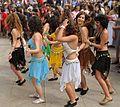 Braga Romana Dancers.JPG