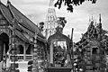Brahma-at-wat-chedi-liam-wiang-kum-kam-chiang-mai-thailand.jpg