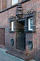 Brahmskontor (Hamburg-Neustadt).Holstenwall.Büste Sckopp.2.29190.ajb.jpg