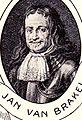 Brakel, J. van. (1618-1690). Gersneuveld bij slag om Bevesier.jpg