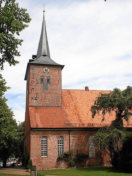 File:Bramstedt MMagdalena v S.jpg