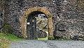 Brandenbourg portail château fort.jpg