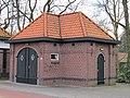 Brandspuithuisje Beekbergen.jpg