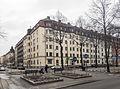 Brandvakten 5, Stockholm.JPG