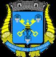 wiki Brasilianske delstaters flag