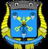 Brasão Águas de São Pedro.png