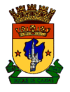 Official seal of Duque de Caxias