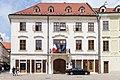 Bratislava - Kutscherfeldov palác 20180510-01.jpg