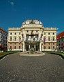 Bratislava ND 4.jpg