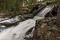 Brattfors May 2015 03.jpg